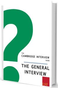 Sample of interview questions for research paper
