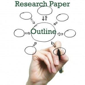 Interview Questions For A Research Paper