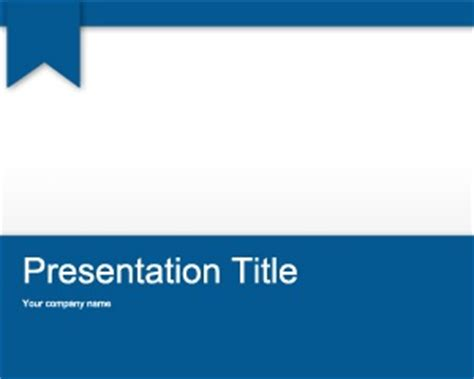 Preparing for your Thesis or Dissertation Defense